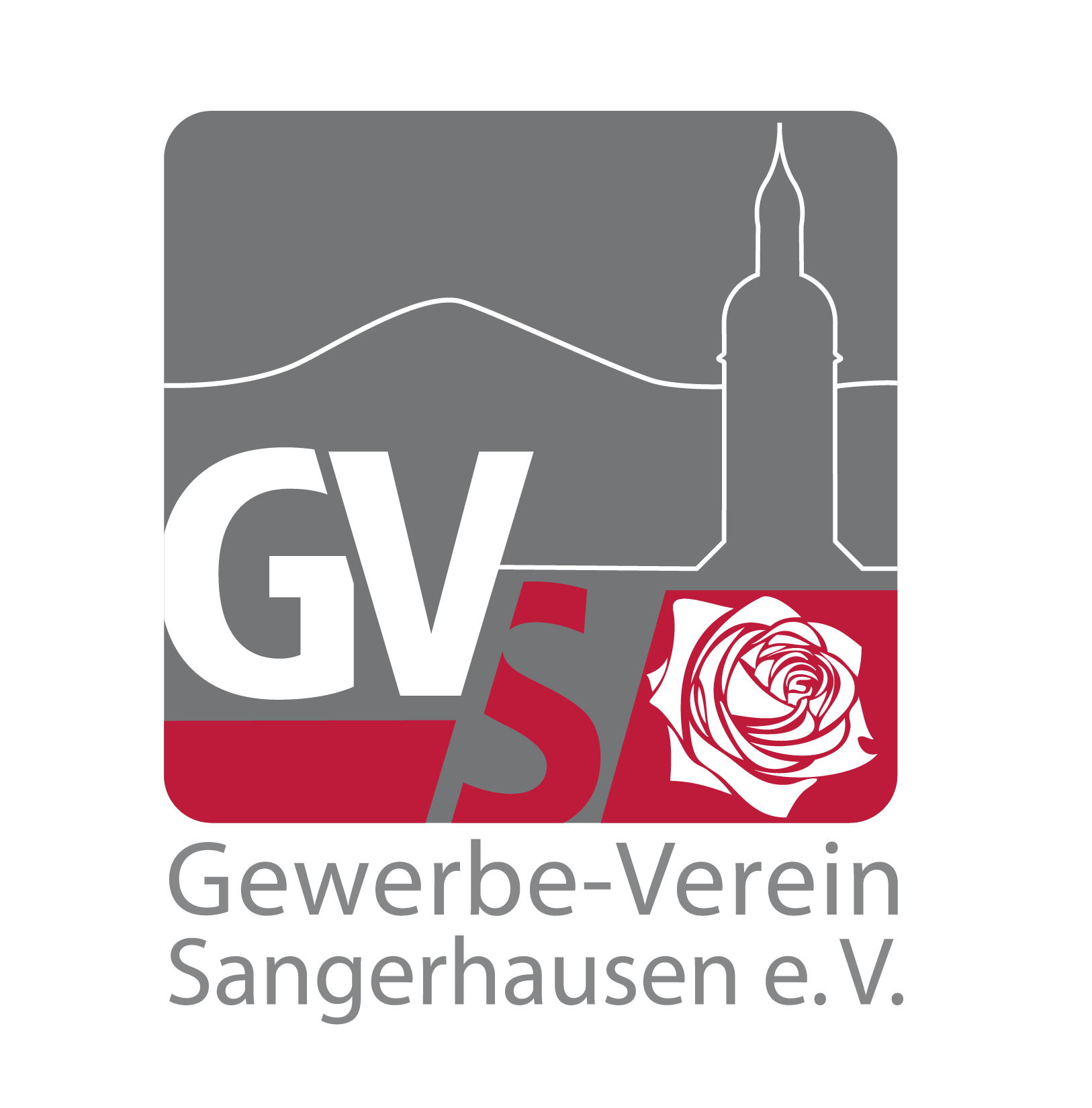 Gewerbeverein Sangerhausen e.V