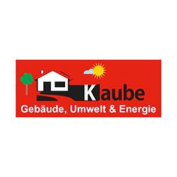 Thomas Klaube Logo
