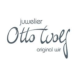 Juwelier Otto Wolf