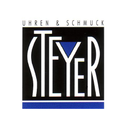 Logo STeyer
