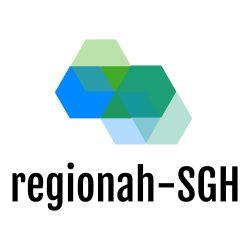 regionah-SGH